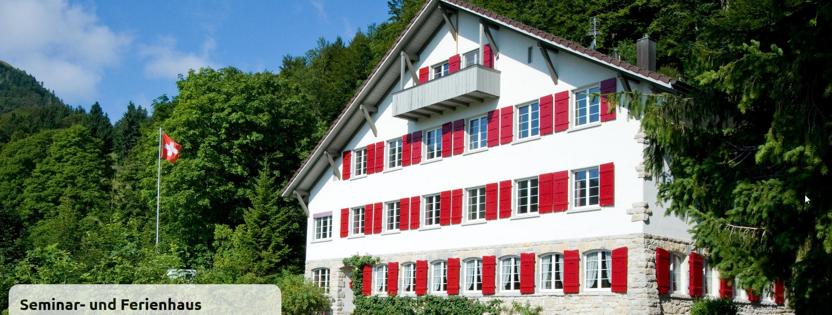 immobilien-solothurn338